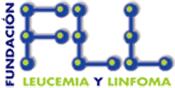 LeucemiayLinfoma.com