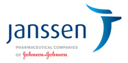 Jassen Cilag Logotipo